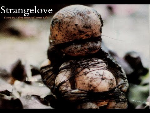 Strangelove - Time For The Rest of Your Life (1994) | Full a