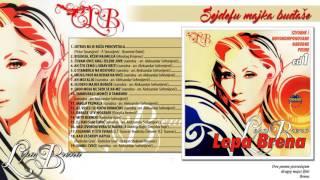 Lepa Brena - Sejdefu majka budjase - (Official Audio 2013)