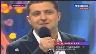 Крым ответил Зеленскому(, 2014-04-18T06:23:03.000Z)