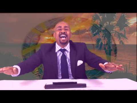 MaEzer Semay Tv and Radio Network ፥ ትምህርቲ ወንጌል ብፓስተር ቢንያም ኣሰፋው