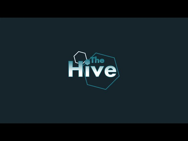 Playing Overcooked 2 with @Teecup181   Hive Weekly #44
