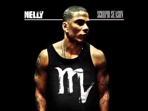Nelly Feat Mykko Montana,Yo Gotti,Jeremih,Gucci Maine,Travis Porter - Do It(Remix)