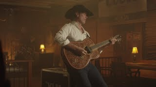 Corb Lund - Ride On (featuring Ian Tyson) [Official Video] YouTube Videos
