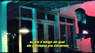 Video Calvin Harris - Blame ft. John Newman (Legendado-Tradução) [OFFICIAL VIDEO] download MP3, 3GP, MP4, WEBM, AVI, FLV Januari 2018