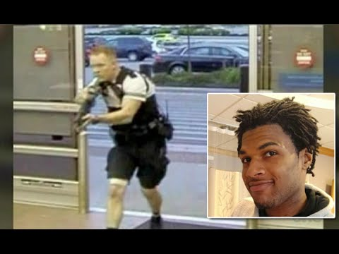 Image result for who called the cops on john crawford
