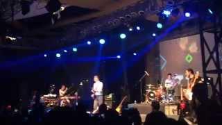 [1080p] 20150314 Tahiti 80-Heartbeat - Jakarta