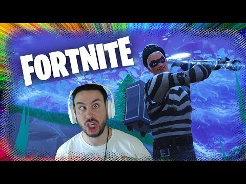 how to live stream fortnite with a bad pc