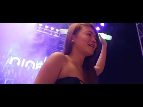 DJ Nina & Funk Avy in Tiesto's Paradise - EDM Festival