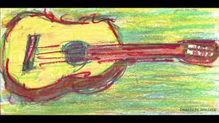 In mi guitarra - Alex Cuba
