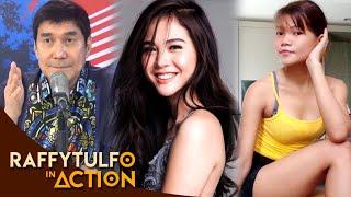 PART 1 | JANELLA SALVADOR, IPINA-TULFO NG KANYANG P.A.! YouTube Videos