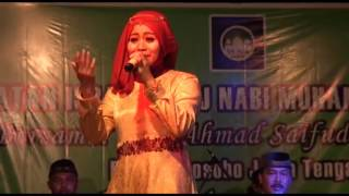 Video may devi takdut ft Lang Lang Buana download MP3, 3GP, MP4, WEBM, AVI, FLV Juli 2018