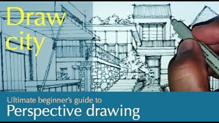 draw something by miandza