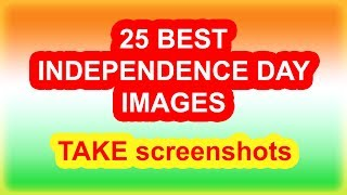 25 BEST INDEPENDENCE DAY IMAGES | take screenshot and share on soscial media screenshot 1