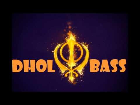 Saa Charju and Door Ni Kulne Bass mix