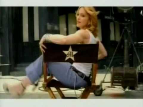 madonna-and-missy-elliott---gap-commercial-(full)