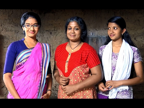 Manjurukum Kaalam | Episode 543 - 14 February 2017 | Mazhavil Manora