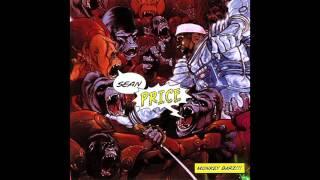 Sean Price – Peep My Words, Monkey Barz, 2005 [HD]