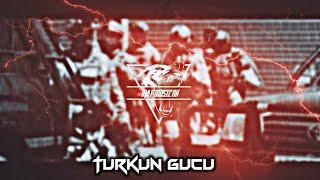 Türkün Gücü ► Yeni Özel Harekat Müziği ◄ (Türkçe / Turkish Trap Remix)