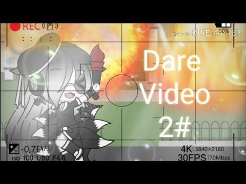 Dare Video 2#