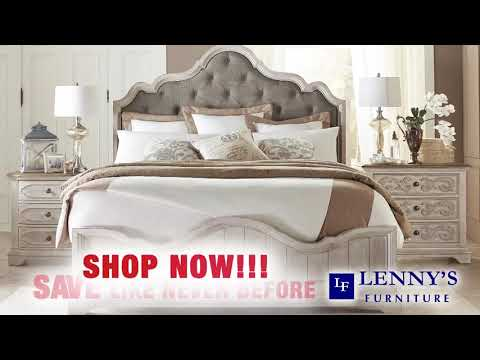 Furniture Mattresses In Fort Myers Naples And Bonita