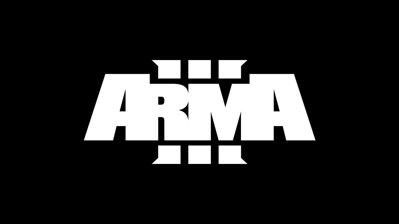 RELEASE] Simple Bomb Defuse [script] - ARMA 3 - MISSION