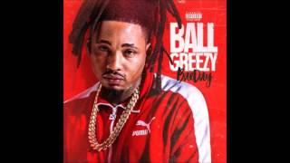 ballgreezy-since-you-been-away-ft-ice-billion-berg