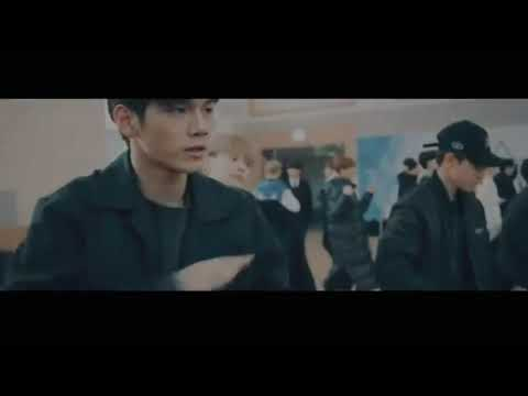 Free Download To Be One (.outro) - Wanna One [sub Indo] Mp3 dan Mp4