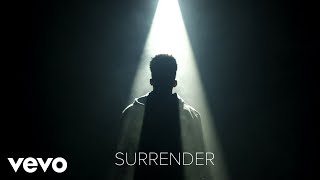 ELO Surrender Official Music Video