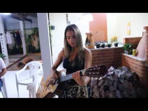 Churrasco da Publicidade AEDB 2013 de YouTube · Duração:  5 minutos 18 segundos