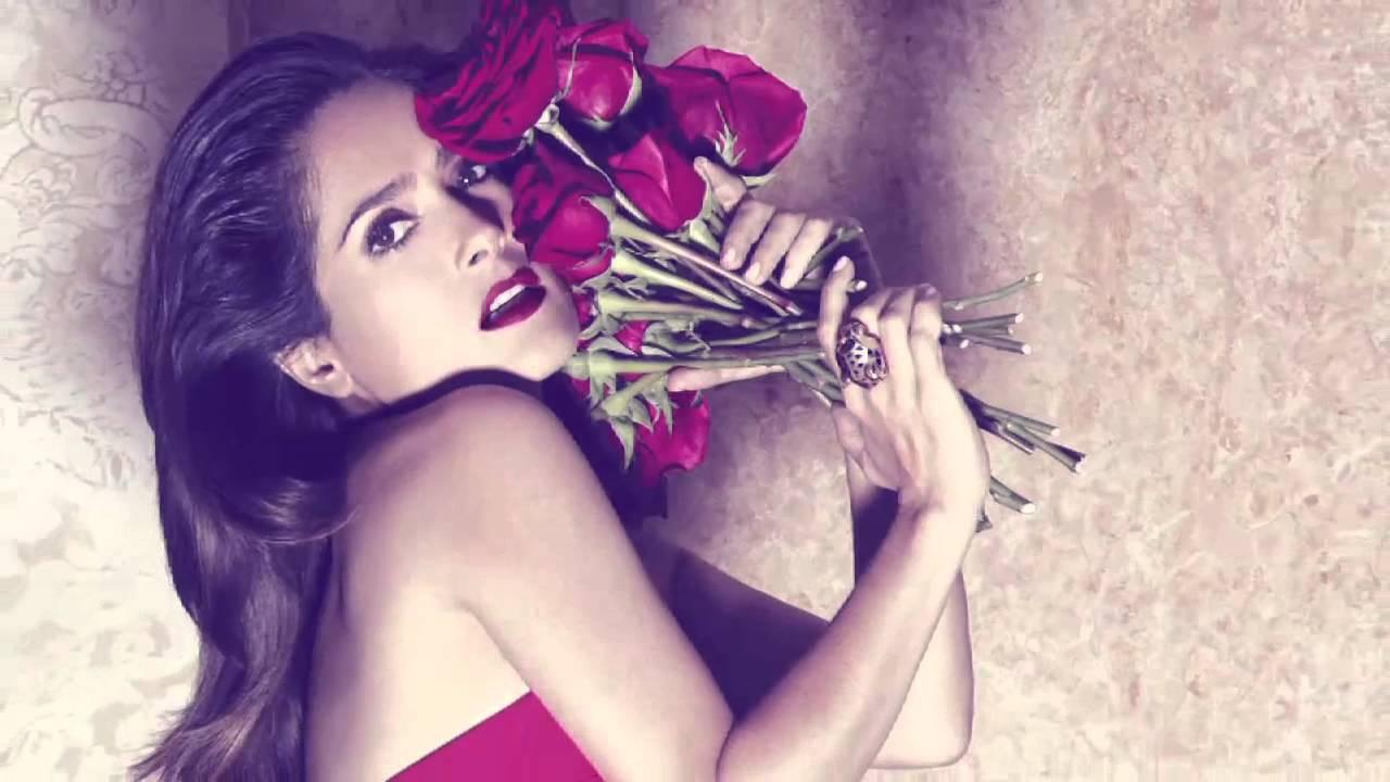 Suelyn Medeiros Nude Photos and Videos foto