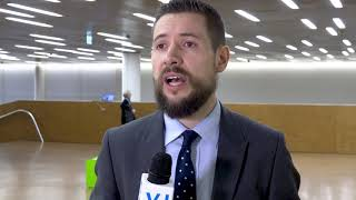 ALK-TKIs: targeted therapies for ALK-positive NSCLC
