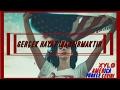 Download XYLØ - America (Türkçe Çeviri) MP3 song and Music Video