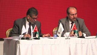 16 مقعدا للاسلاميين وفق النتائج الاولية للانتخابات الاردنية