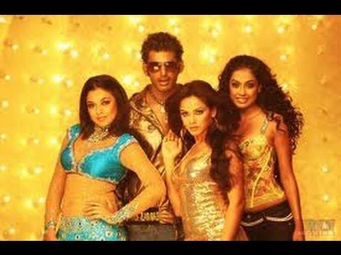 vishal khiladi telugu movie songs download
