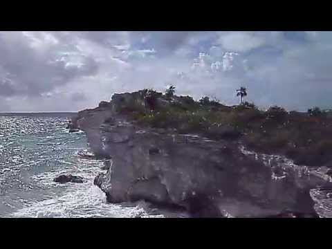 Lighthouse Point , Eleuthera