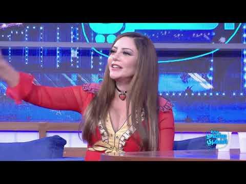 Fekret Sami Fehri S03 Episode 03 03-10-2020 Partie 01