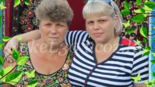 юбилей 60 лет маме