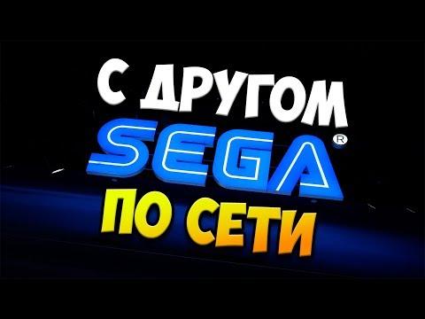 Aladdin Прохождение (Sega Rus)из YouTube · Длительность: 37 мин50 с