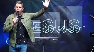 CRC Amsterdam | 23 May 2021 | Holy Spirit Revival Night