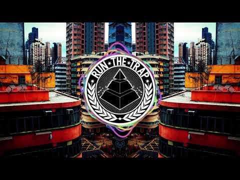 Kraftwerk - Radioactivity (1788-L Remix)