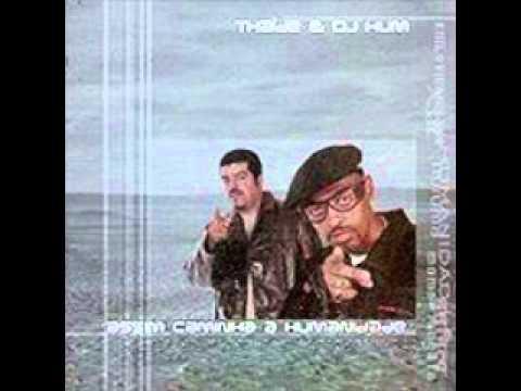 BAIXAR THAIDE FECHADO CORPO DJ E HUM