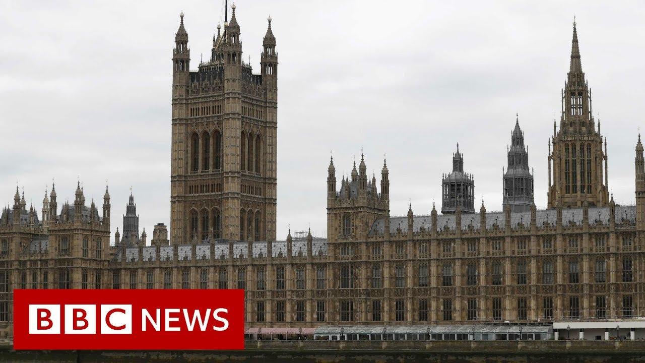 UK Election 2019: Hospital waiting times at worst-ever level- BBC News Смотри на OKTV.uz