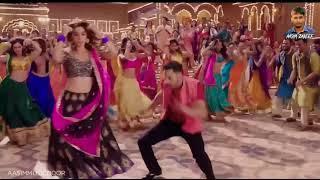 Aashiq Surrender Hua Whatsapp Status (Female) Varun, Alia, Amaal M, Shreya   Badrinath Ki Dulhania