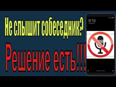 БИК 045773603 - ЗАПАДНО-УРАЛЬСКИЙ БАНК ПАО СБЕРБАНК