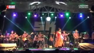 Download lagu SK GROUP debu debu jalanan LIEA OWYEAH MP3