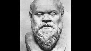 「ソクラテスの弁明」 プラトン著 についてまとめました。