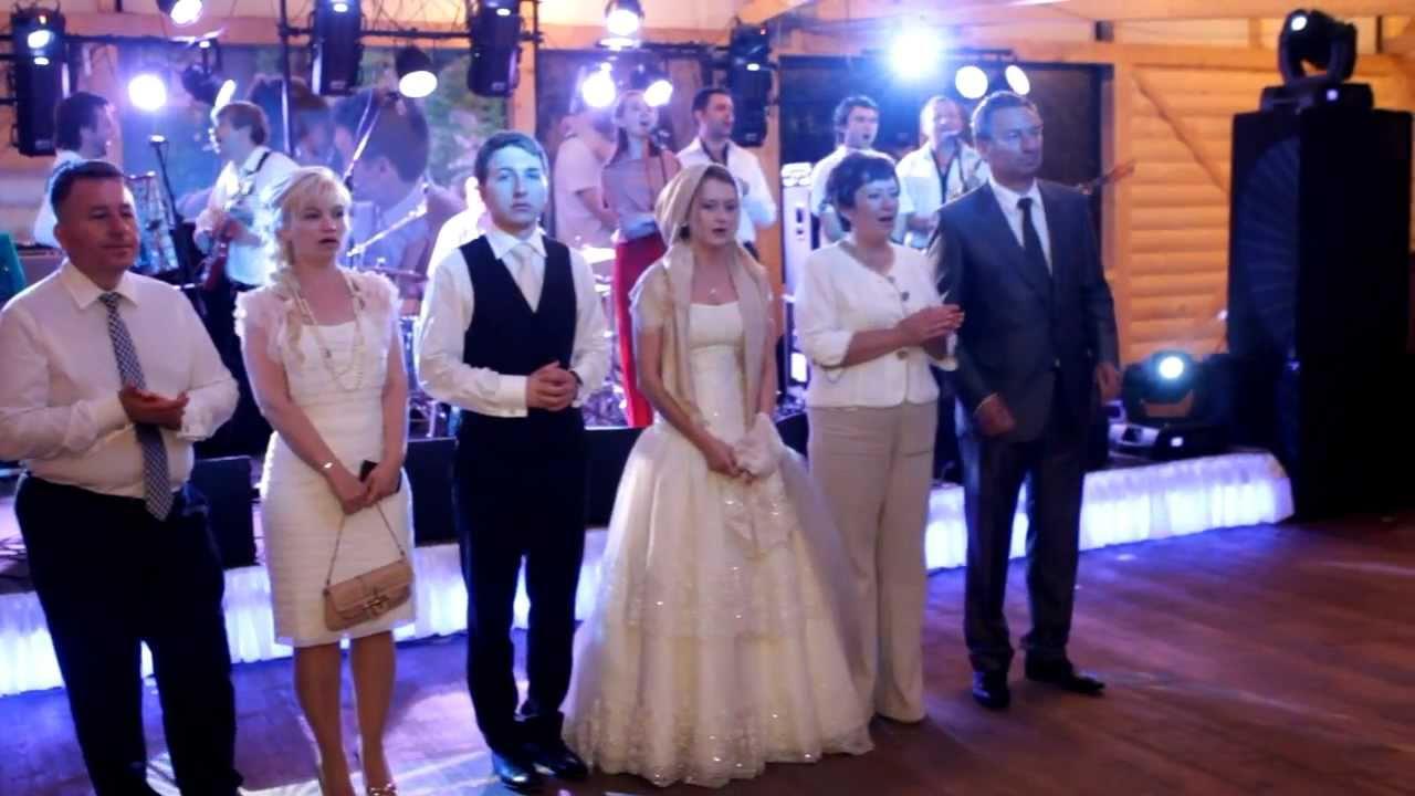 Ютуб весільні пісні фото 495-435