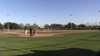 5/3 CPP vs. CSU Dominguez Hills