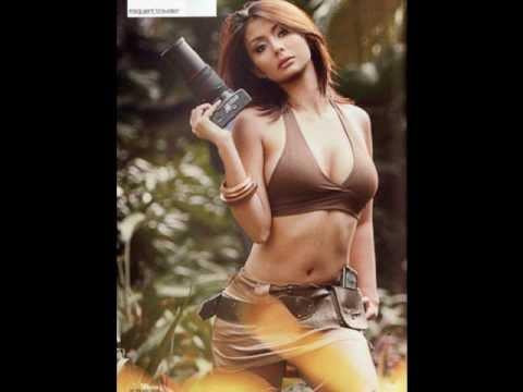 bbw-ewa-moto-nude-photos