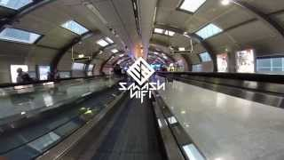 SMASH HIFI - FEEL IT
